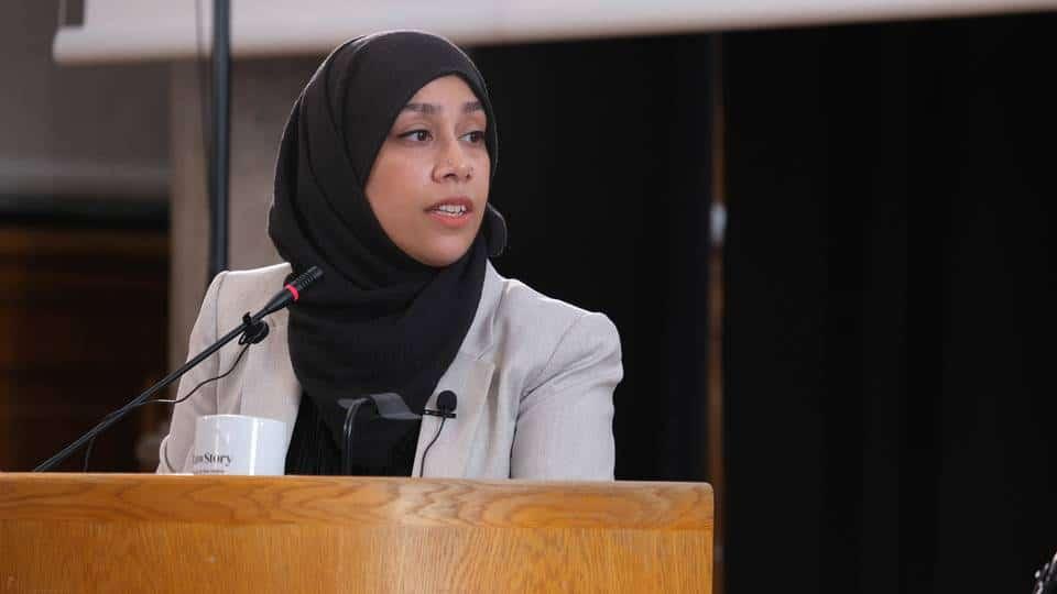 Sabba Mirza